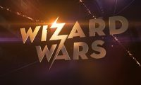 wizard-wars